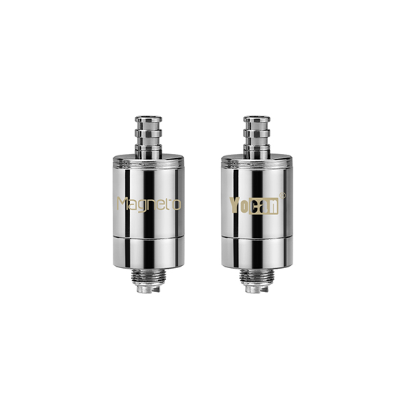 Order Replacement Coils Yocan Magneto